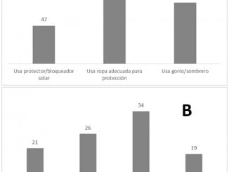 Revista Argentina de Dermatología - 100 - 4 - Protección solar en el trabajo 1